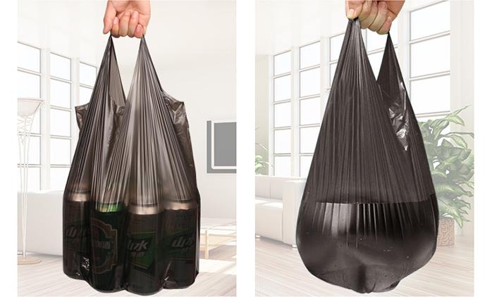 家用办公垃圾袋